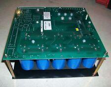 ABB Robotics Servo Amplifier  DSQC2498   3HAA3563-AHA
