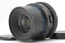 【For Parts】Mamiya Sekor Z 90mm f/3.5 W Lens for RZ 67 Pro II D from Japan-#2429