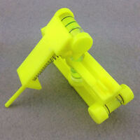 FA- TP112 Bow Tuning Mounting String Level Combo Compound Bow Arrow Hunting Tool