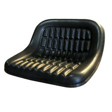 New Seat for Ford/New Holland 1200, 1300, 1500 Compact Tractor E2NNA405AA99M