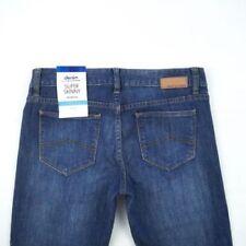 Jeanswest Skinny & Slim Jeans for Women