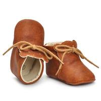 Eg /_ Cn /_ Baby Mädchen Kleinkind Glitzer Pailletten Baumwolle Weich Sohle Schuhe