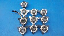 LST Ladeluftschlauch Turboschlauch Turbolader 159 BRERA SPIDER 2.4JTD