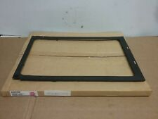 *NEW* GENUINE Maytag Microwave Door Gasket 56001206   J99