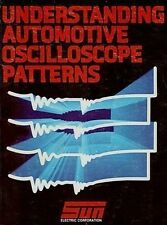 understand auto scope patterns 2nd edition sun electric pdf book