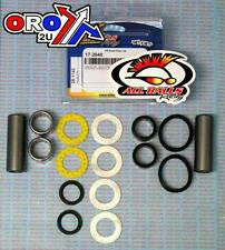 Yamaha YZ250 YZ465 YZ490 1980 - 1983 All Balls Swingarm Bearing & Seal Kit