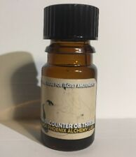BPAL Black Phoenix Alchemy Lab Lupercalia 2018 Perfume Oil Encounter Of Three