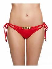 Ann Summers Sunrise Bikini Bottoms Size 14 New & Tags RRP £14 Swimwear EU 40
