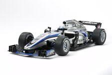 Tamiya f104 Pro II chasis kit 1/10 - 300058652
