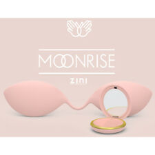 Massaggiatore e stimolatore per il seno ZINI MOONRISE Breast massager stimulator