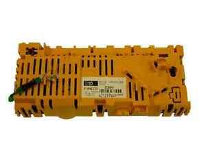 FISHER & PAYKEL WASHING MACHINE MOTOR CONTROL WA55T56GW1 WA65T60GW1WA70T60GW1