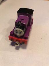 Thomas & Friends Take N Play Metal Charlie Engine