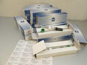 ORP electrode  Redox Referenz-Elektrode  120 mm  /  SN6   NEU  -   inkl. MwSt.