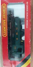 Hornby R041-LN-02 Class 57XX Pannier Tank Locomotive 8751