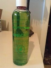 NEW TruVision simplyCLEAN non toxic bio degradable household cleaner Tru Vision