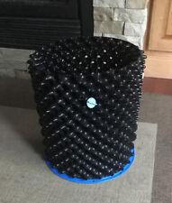 Superoots Air-Pot THAP7 7 Gallon Propagation Pot Planter Container, Adjustable