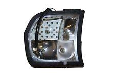 Lampenträger für Rückleuchte / Heckleuchte hinten links Peugeot 504 SEIMA