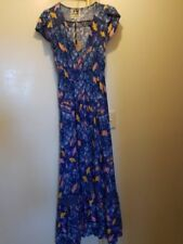Jaase Casual Dresses Long