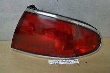 1997-2005 Buick Century Right Pass Genuine OEM tail light 50 4H2