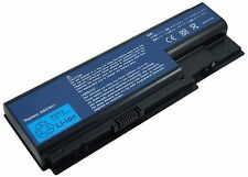 8-cell Laptop Battery for GATEWAY MD24 MD2400 MD2409h MD2419u