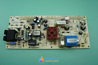 Ferroli Tempra 12 18 24 30 PCB 39807680 See List Below