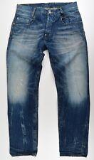 G-Star Raw, New radar tapered RL Essentials w33 l32, used Jeans Hose calcetines para vaqueros
