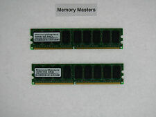 30R5150 4GB (2x2GB) DDR2-533 ECC Memory IBM eserver x100
