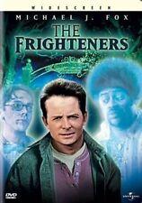 Frighteners 0025192028625 DVD Region 1 P H