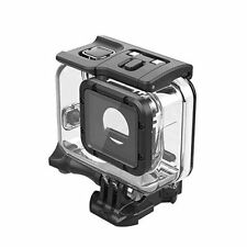 45m Diving Underwater Waterproof Housing Protective Shell Case for GoPro Hero 5