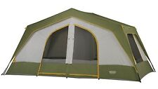Wenzel 13' x 9' Vacation Lodge Medium 7-Person Tent With Canopy Fly | 36505