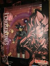DF Demoniacal Fit Goku Black  RE-STOCK Next Week US SELLER
