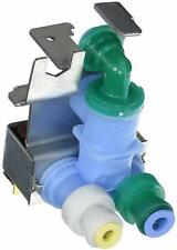 Whirlpool 67006531 Dual Water Inlet Valve WP67006531 1 YEAR WARRANTY