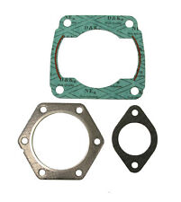 1990-2006 Polaris Trail Blazer 250 Namura Top End Gasket Kit NA-50000T