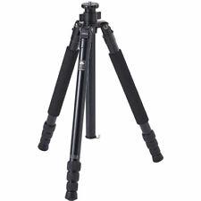 Kamerastative mit Wasserwaage günstig kaufen | eBay