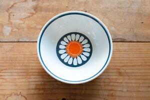 Figgjo Norway, Turi Design, Daisy, 17cm bowl(s)