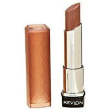 Revlon Lip Butter Colorburst 020 Brown Sugar