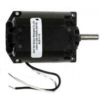 Power Head Nozzle Motor Replacement for Rainbow D3 D4 SE Vacuum