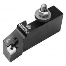Aloris Bxad 80 80 Diamond Turning Amp Facing Rh Holder Lathe Quick Change Usa