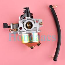 Carburetor Carb For Honda HR194 HR195 HR214 HR216 GXV160 GXV120 Lawnmower Engine