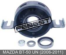 Center Bearing Support For Mazda Bt-50 Un (2006-2011)