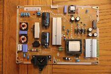 Eax66171501 (2.0) LG 43lf590v Alimentatore