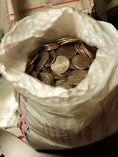 20 Coins 2016 Uncirculated UNC From US Mint Bag 10D /&10P Kennedy Half-Dollars
