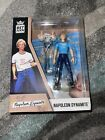 BST AXN Napoleon Dynamite Figure Blue Shirt New For Sale