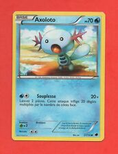 C1079 Wooper #194 Neo 2 Crossing The Ruins Common Japanese Pokemon TCG Card