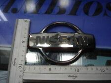 Emblema / Emblem / Embleme / NISSAN MAXIMA 84890-3Y500 848903Y500