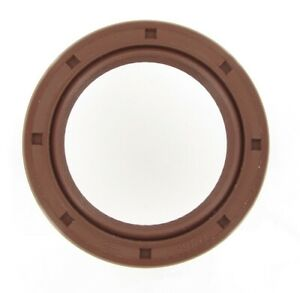 Engine Timing Cover Seal-SOHC Front SKF 12717