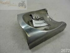 1996-2001 Yamaha Royal Star Tour Deluxe/Classic HEADLIGHT BRACKET CROWN COVER
