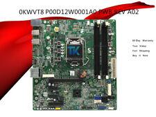 Motherboard for Dell XPS 8700 Intel Desktop LGA1150 DZ87M01 0KWVT8 Tested