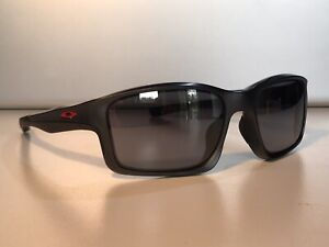 Oakley OO 9247-13 Chainlink Scuderia Ferrari Collection Occhiali Sole Sunglasses
