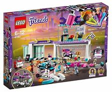 LEGO FRIENDS 41351 OFFICINA CREATIVA  NUOVO